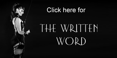 The-Written-Word-Button